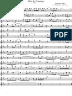 04  2ª Flauta.pdf