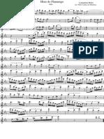 03 -1ª Flauta.pdf
