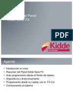 01_FX_Kidde_FX_Series_Panel_Overview r4 español