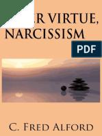 after_virtue_narcissism