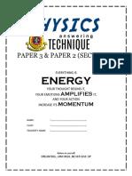 EXTRA PKP 2020-TECHNIQUE.pdf