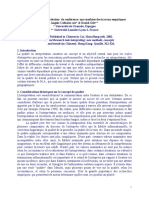 La_qualite_de_linterpretation_de_confere.pdf