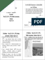 Cates - bemidbar_4.pdf