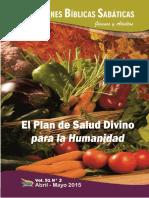 ESCUELA SABATICA ABRIL-JUNIO.pdf