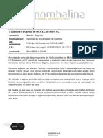 A Lusitânia e a Galécia do séc II aC ao sécVI dC.pdf