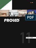 PROLED_2020-2021.pdf