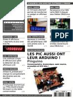 Open_Silicium_04.pdf