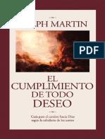 El Cumplimiento De Todo Deseo_ - Ralph Martin.pdf
