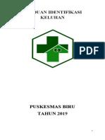PANDUAN IDENTIFIKASI KELUHAN.doc