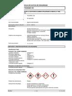 TSUNAMI_100_Hoja de Seguridad.pdf