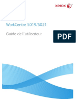 WorkCentre_5019-5021_FR
