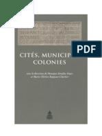psorbonne-28144.pdf