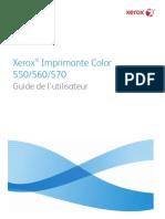 550-560-570_User_Guide_fr-FR