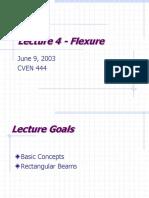 4 flexure.pdf