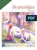 CRAIG_DesPsic_9e_PPT_cap01.pdf