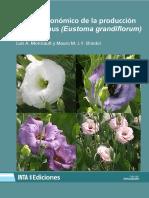 inta_-_analisis_economico_de_la_produccion_de_lisianthus_eustoma_grandiflorum