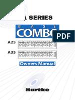 hartke-a35-manuel-utilisateur-en-40765.pdf