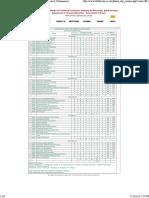 Syllabus_2015.pdf