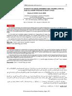 ETUDE DE LA FORMATION ET DU DEVELOPPEMENT DES TOURBILLONS AU VOISINAGE DU CHAMP PROCHE DU BOUT D'AILE.pdf