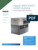 c4000-guiadecapacitacionusuario-abbott-190325155111.pdf
