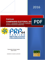 4.CARTILHA-CAMPANHA-2016-CONVENCAO-COLIGACAO-REGISTRO
