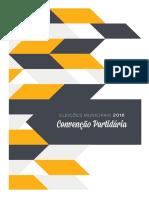 cartilha_eleitoral-convencao_partidaria