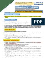 Ficha de reforzamiento Primero 08  de JULIO.pdf