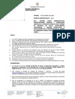 Decreto_Universitario_672_Aprueba_Bases