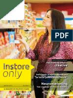 créative Neuromarketing ( PDFDrive.com )