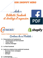 Module-4-Shopify-Hero-Pub-Facebook