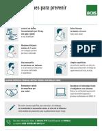 ACHS_Informativo Empresas_Coronavirus Afiche.pdf