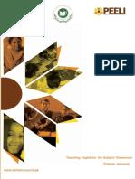 PEELI book1.pdf