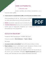 RAZÃO INSTRUMENTAL - ESCOLA DE FRUNKFURT.pdf