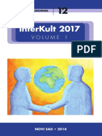 2018-zbornik12-Volume1-PDF (1).pdf