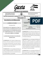 7 DE JULIO 2020, 35,306.pdf