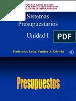 unidad-i-sistemas-presupuestarios-completa.ppt