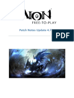 4.75v_Patch Notes_16062015_DE.pdf