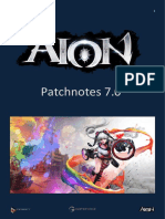 AION_Patchnotes_7.0 NEW