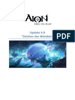 AION_4_9v_Patch Notes new