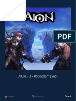AION_Patchnotes_7.3_Deutsch