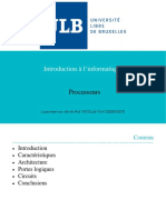 Processeurs.pdf