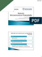 Relación M-P - Presentaciones 1.pdf