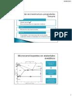 Relación M-P - Presentaciones 2.pdf
