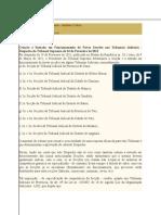 O Direito Civil Moçambicano