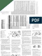 ASPIRADORA ELECTROLUX.pdf