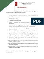 Lista Bens- Exercicios.pdf
