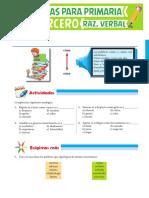 Sinonimia-Antonimia-Homonimia-y-Homofonía-para-Tercer-Grado-de-Primaria.pdf