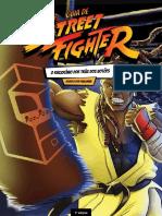 Guia-de-Street-Fighter.pdf