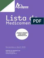 listaMedicamentos2019-baja.pdf