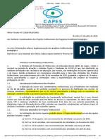 CAPES  Ofício Circular.pdf